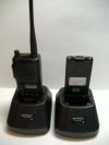 Icom battery charger